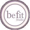 BeFit Studio